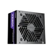 RX-735AP-V[1]